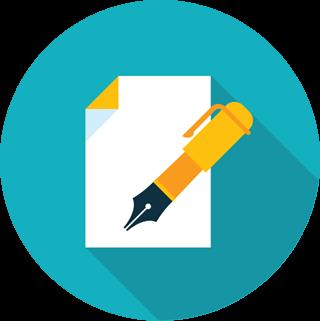 Content Marketing Strategy Online Marketing Timothy Graham Freelance Web Design