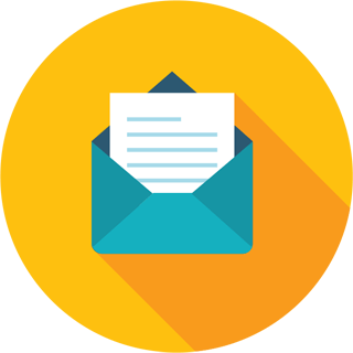 Email Marketing Online Marketing Timothy Graham Freelance Web Design