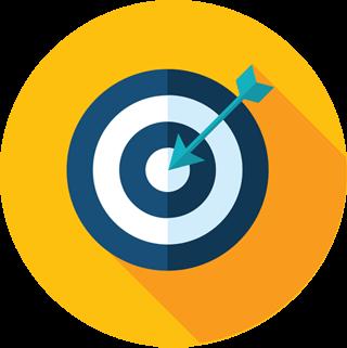 Google Analytics Online Marketing Timothy Graham Freelance Web Design