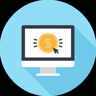 Pay Per Click Advertising Timothy Graham Freelance Web Design