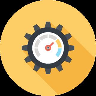 Conversion Rate Optimisation Timothy Graham Freelance Web Design