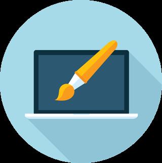 Bespoke Solutions Web Development Timothy Graham Freelance Web Designer