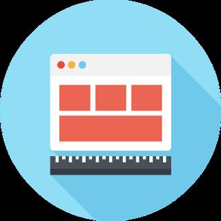 Custom Projects Web Development Timothy Graham Freelance Web Design