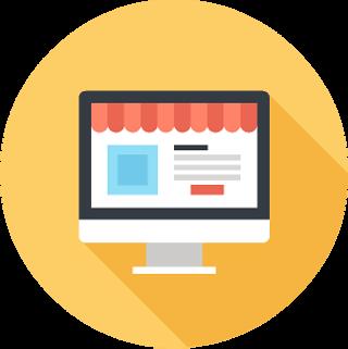 Online Shopping E-commerece Timothy Graham Freelance Web Designer