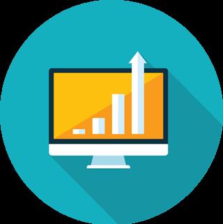 SEO services Search engine optimisation Timothy Graham Freelance Web Design