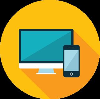 Web site you need - web development Timothy Graham Freelance Web Designer