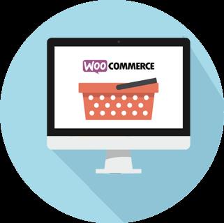 Woocommerec E-commerce Timothy Graham Freelance Web Designer