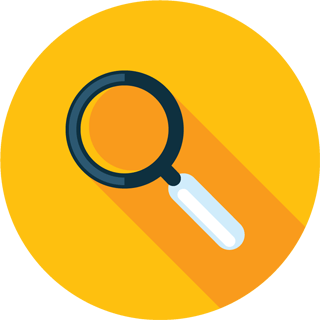 Joomla Features Timothy Graham Freelance Web Design