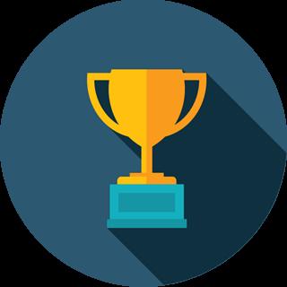 Client Satisfaction Timothy Graham Freelance Web Designer