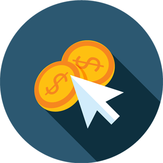 Return On Investment Timothy Graham Freelance Web Designer