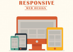 SEO Benefits From Responsive Design