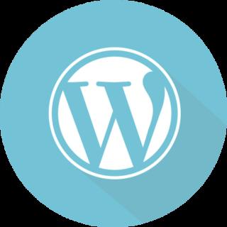 WordPress Design Timothy Graham Freelance Web Designer