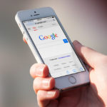 Better Mobile Search Optimisation